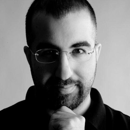 Ahmad Al-Awadi
