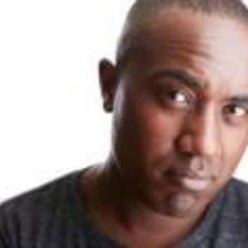 Kenya Gilbert Ngotho