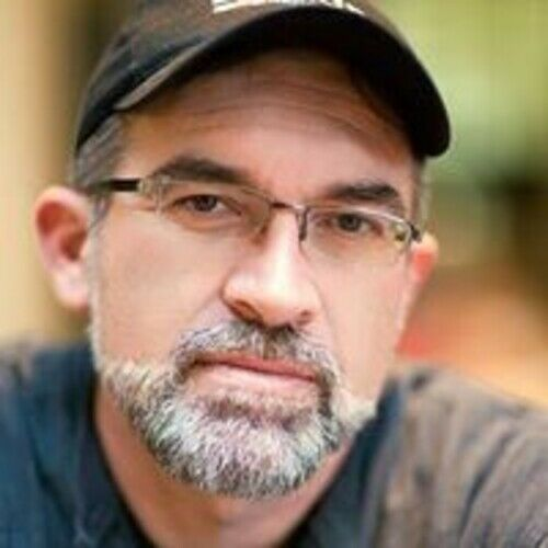 Rolando Gómez