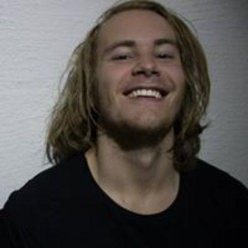 Johan Nurmilehto