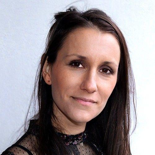 Dragana Jagoridovski