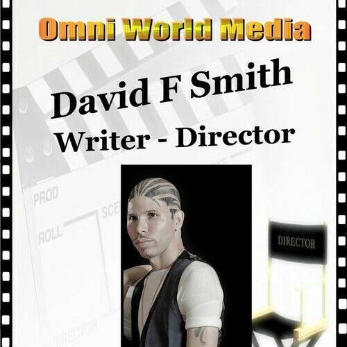 David F. Smith
