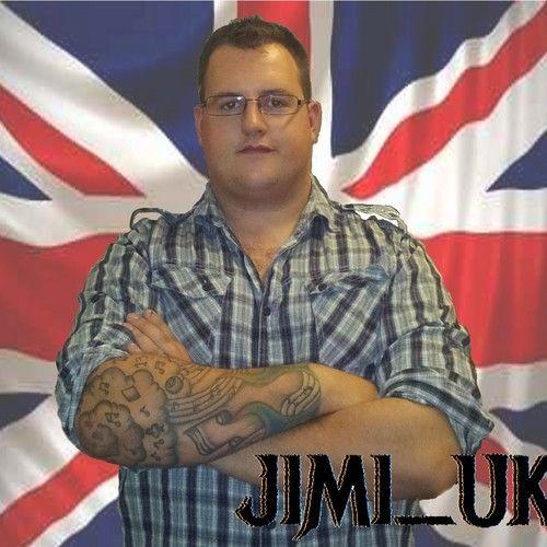 James Michael Little