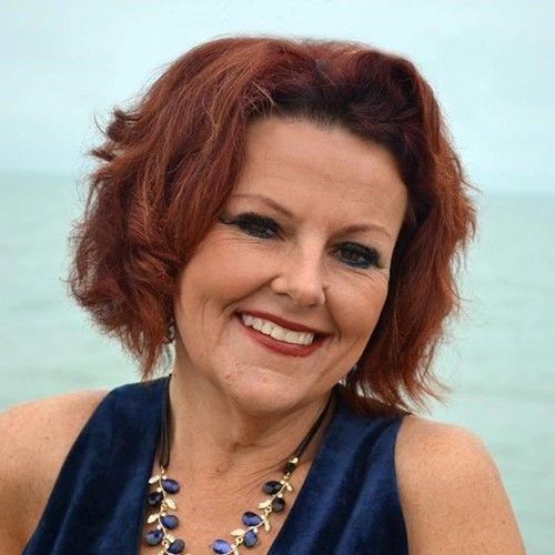 Patricia Urbonas Clark