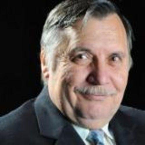 Ivan Petric