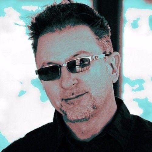 Frank Richard Rogala