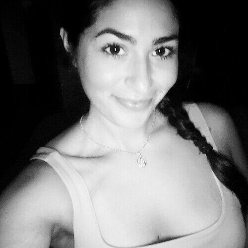 Alexa Vallejo