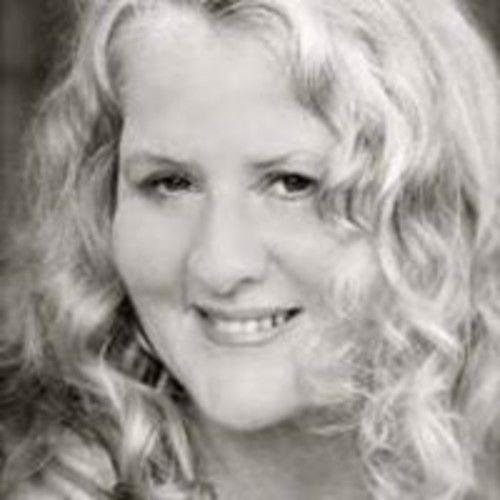 Barbara Middleton