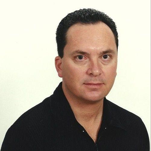 Joe Leone