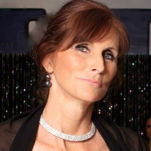 Cindy Lee Davis