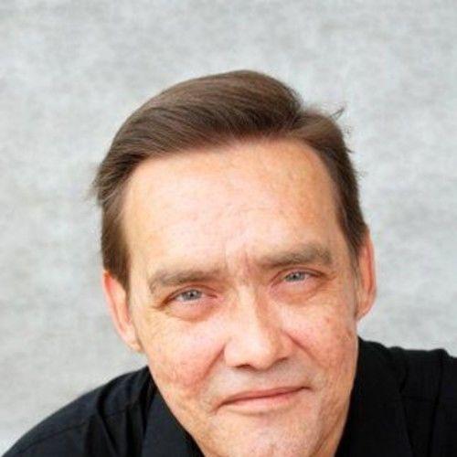 Mark Meekins