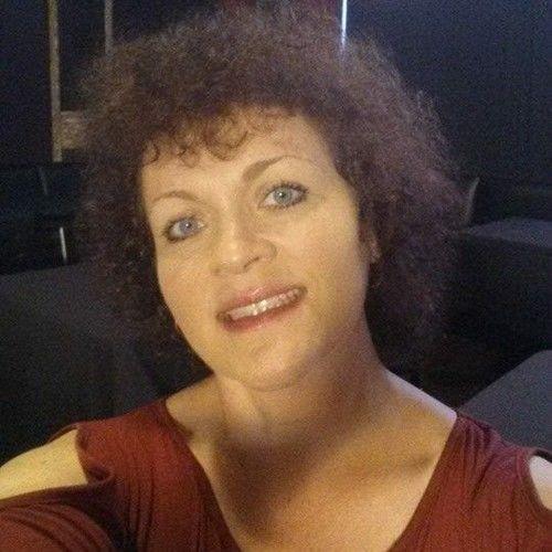 Anita Darby