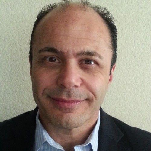 Mike Schiano