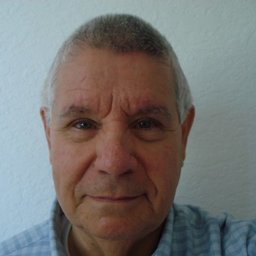 Joseph C. Aiello