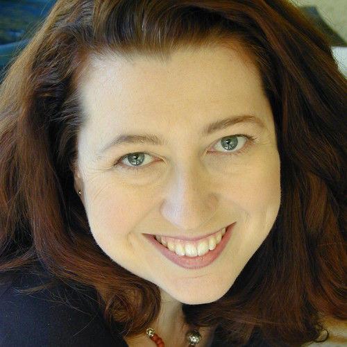 Molly Marchetti