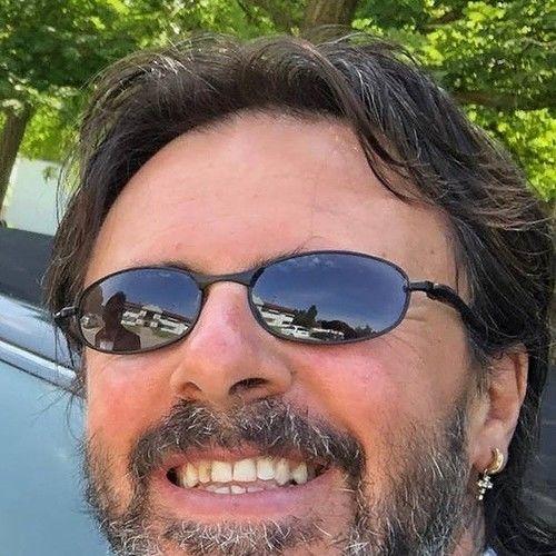 Maurizio Bortolussi