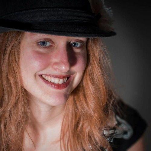 Jen Minkman