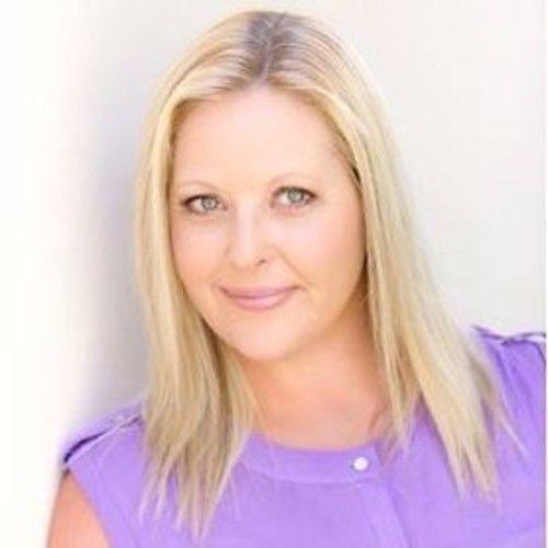 Michelle Pendlebury