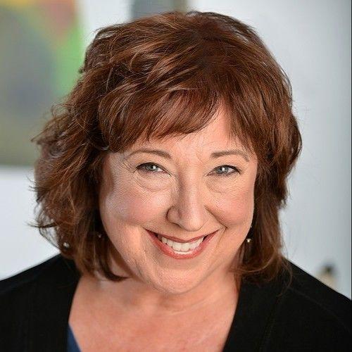Melanie Haynes, Sag-aftra Actress