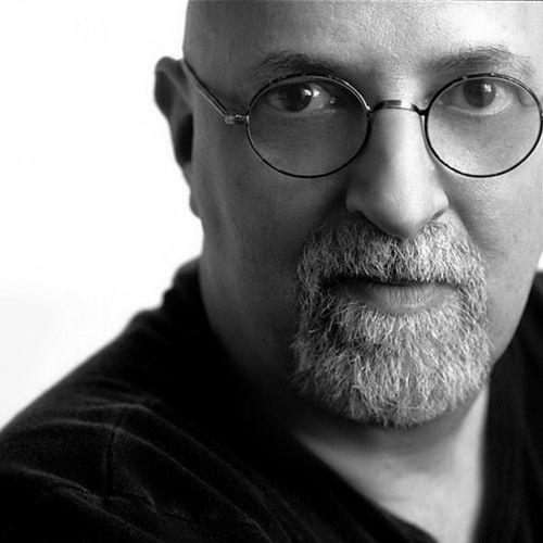 Steve Azzara