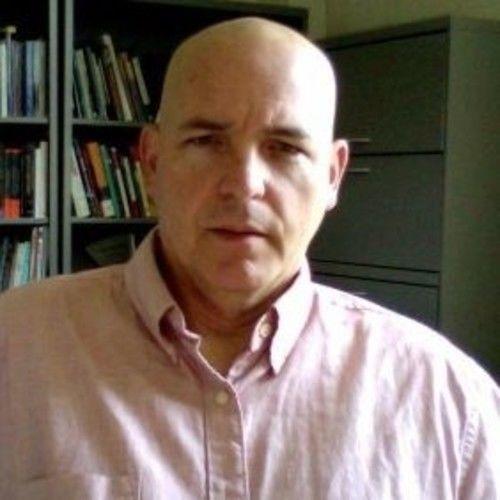 John P. Shafer