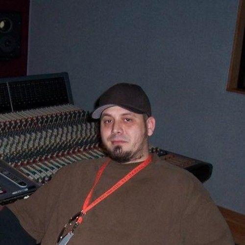 Perry R. Martinez, II