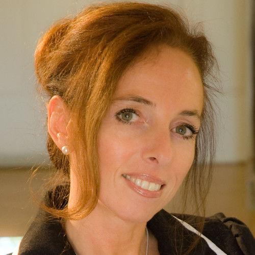 Jeanette B. Milio (p.g.a.)