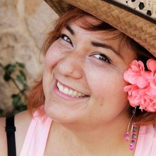 Karla Elizabeth López Romero