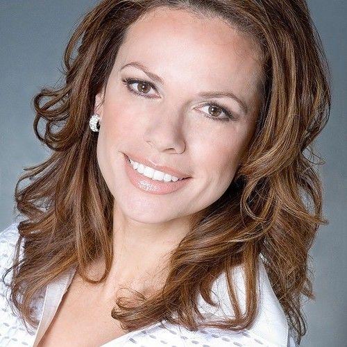 Kristen Weardon