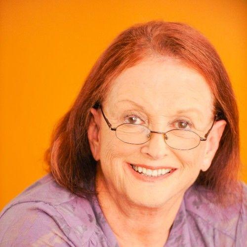Nancy Cronig