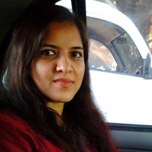 Swati Chugh