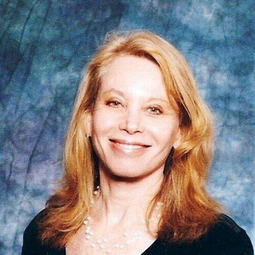 Valerie Ann Nemeth