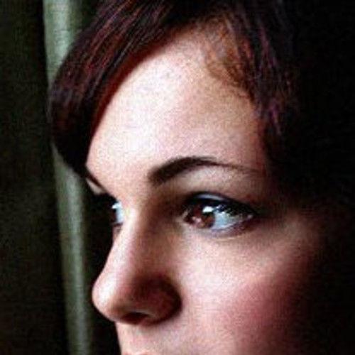 Ashley Simeone