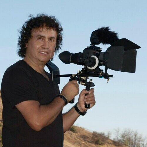 Rogelio Martell