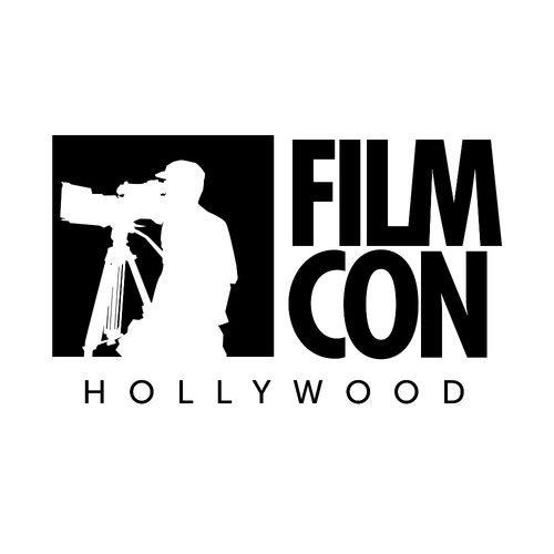 FilmCon Hollywood
