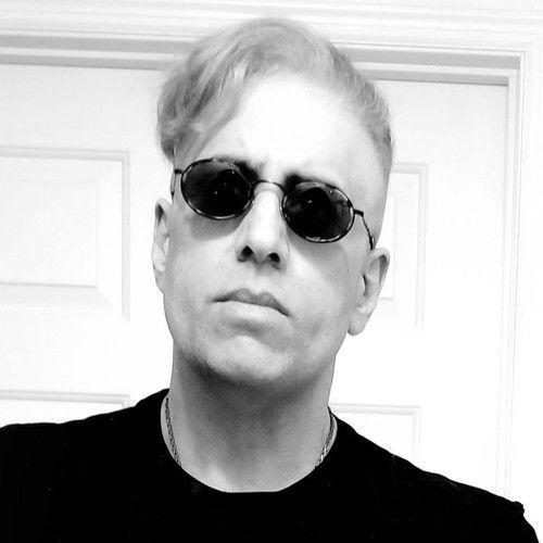 Scott Nicholas Amendolare