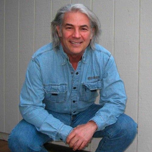 Stanford Wheeler Crane Jr.