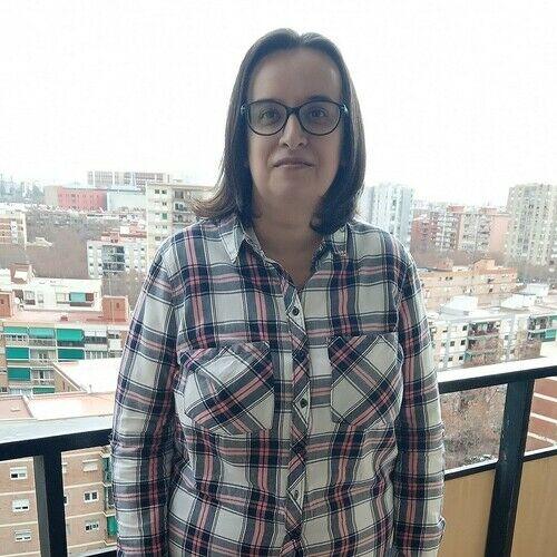 Sandra Barrachina