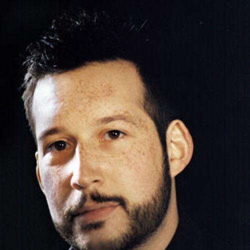 Andrew Scattergood