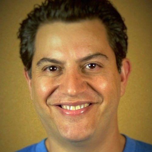 Sixto Perez