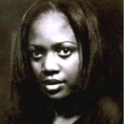 Shaunia McKenzie