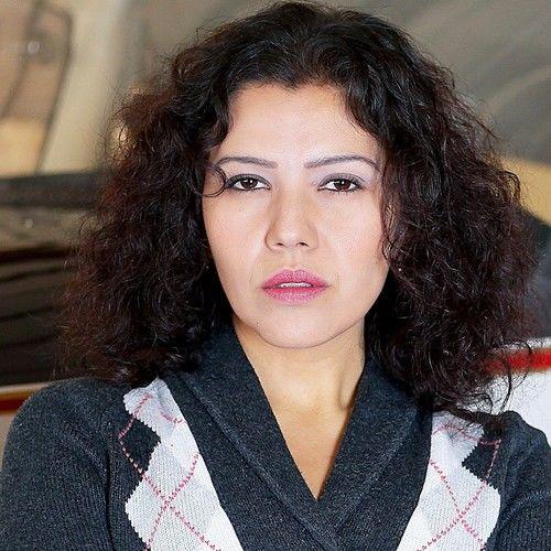 Liz Vera