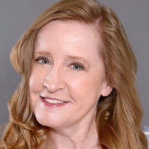 Lynne Drabkowski