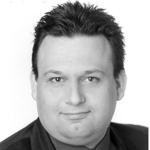 Paul Vorrasi