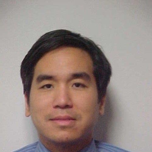 William Vu