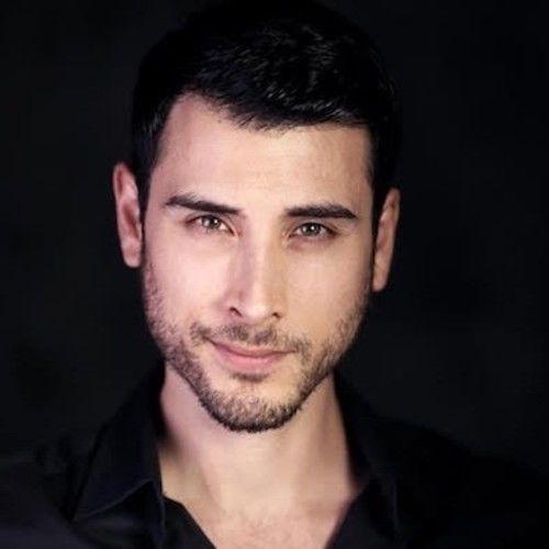 Gerardo Garcia Jr