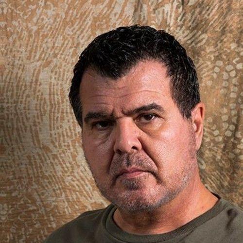 Rolando Calfa
