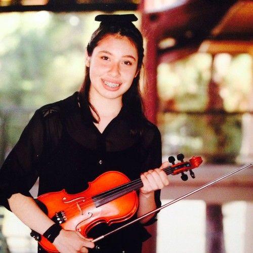 Isabella Carreon