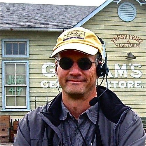 Douglas W. Shannon