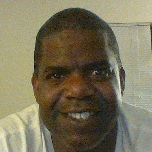 Cassius Coleman